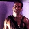 MaClane